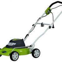 GreenWorks-25012