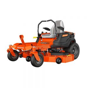 Ariens IKON-X 52"