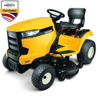 Cub Cadet XT1 | Tools Official
