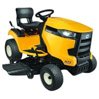 Cub Cadet XT1 Enduro Series | Tools Official