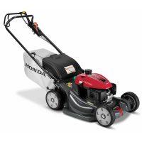 Honda HRX217HYA | Tools Official