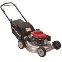 Honda HRR216PKA | Tools Official