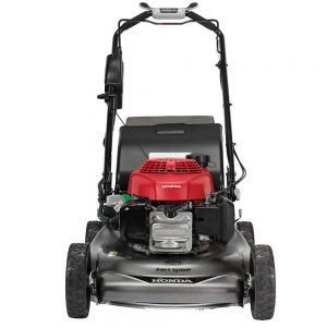 Honda HRR216VYA | Tools Official