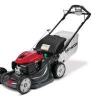 Honda HRX217K5VKA | Tools Official