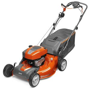 Husqvarna HU725AWD 961430103 | Tools Official