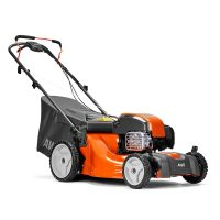 Husqvarna LC221AH | Tools Official