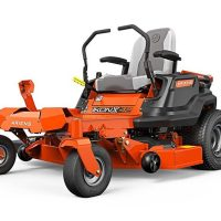 Ariens IKON-X 42"