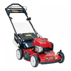 Toro 20333 | Tools Official