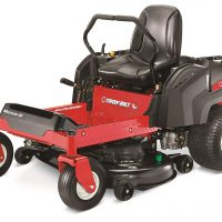 Troy Bilt Mustang 46 | Tools Official