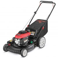 Troy Bilt TB130 XP | Tools Official