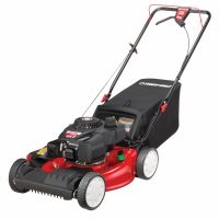 Troy Bilt TB220 | Tools Official