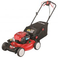 Troy Bilt TB330 | Tools Official