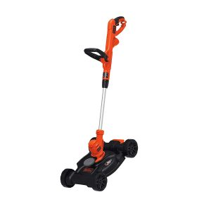 Black & Decker BESTA512CM | Tools Official