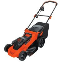 Black & Decker MM2000 | Tools Official