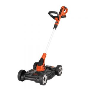 Black & Decker MTC220 | Tools Official
