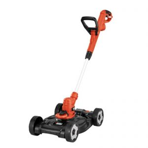 Black & Decker MTE912 | Tools Official