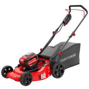 Craftsman V60 CMCMW260P1 | Tools Official