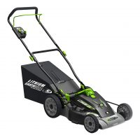 Earthwise 60418 | Tools Official