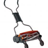 Fiskars 362050-1001 | Tools Official