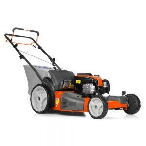 Husqvarna HU550FH | Tools Official