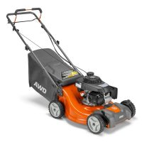 Husqvarna L221A | Tools Official