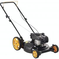 Poulan Pro PR500N21SH | Tools Official
