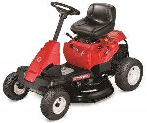 Troy Bilt 382cc | Tools Official
