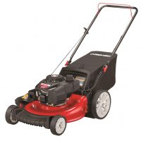 Troy Bilt TB120 | Tools Official