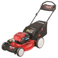 Troy-Bilt TB370 | Tools Official