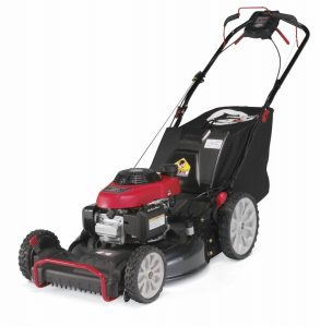 Troy-Bilt TB490 XP | Tools Official