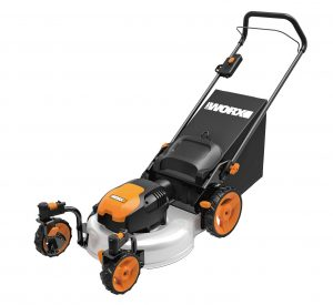 Worx WG719 | Tools Official