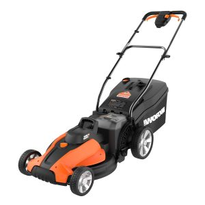 Worx WG744 | Tools Official