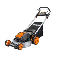 Worx WG774 | Tools Official