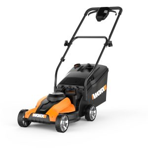 Worx WG775 | Tools Official