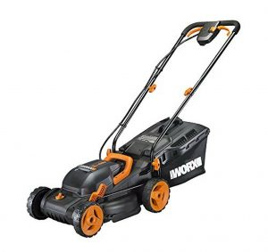 Worx WG779 | Tools Official