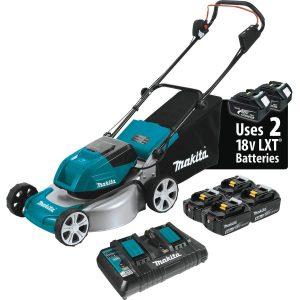 Makita XML03PT1 | Tools Official