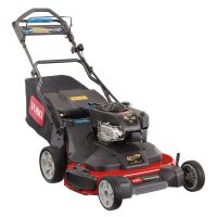 Toro TimeMaster 30 in | Tools Official