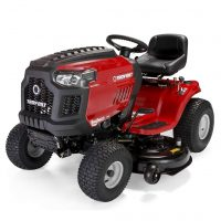 Troy-Bilt 540cc | Tools Official