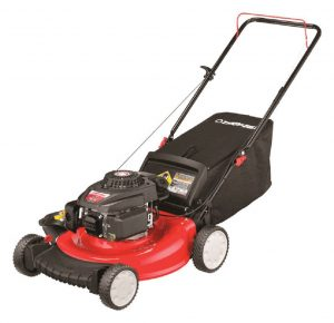 Troy Bilt TB105 | Tools Official