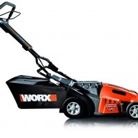 Worx WG788 | Tools Official