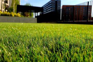 ariens lawn mower repair